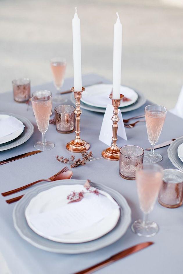 pantone colours of the year meet rose quartz serenity. Black Bedroom Furniture Sets. Home Design Ideas