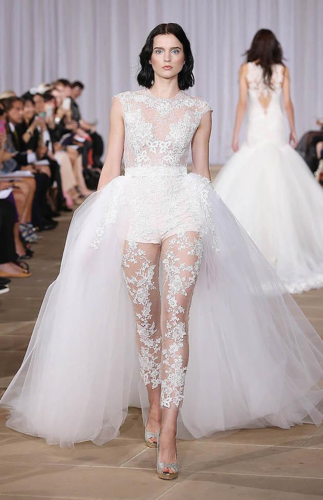 Marriage dress 2016