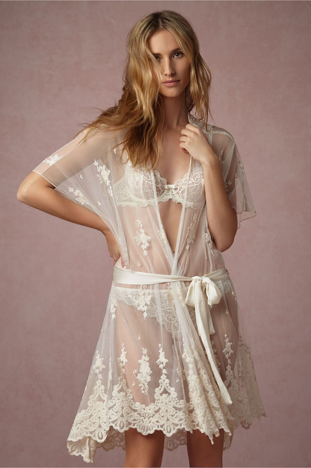 10 Designers To Check Out For Your Wedding Night Style Weddbook