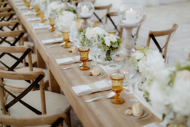Beautiful Italian Wedding | Cinzia Bruschini Photography | Bridal Musings Wedding Blog 50