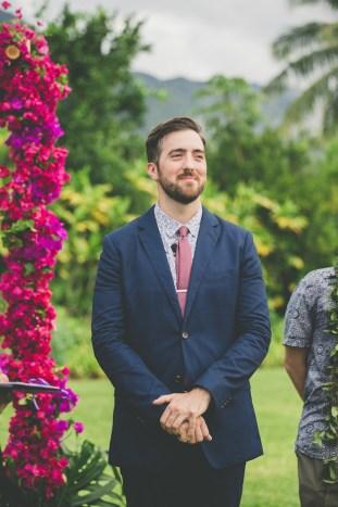 Colourful Hawaiian Wedding | Maui Maka Photography | Bridal Musings Wedding Blog 21