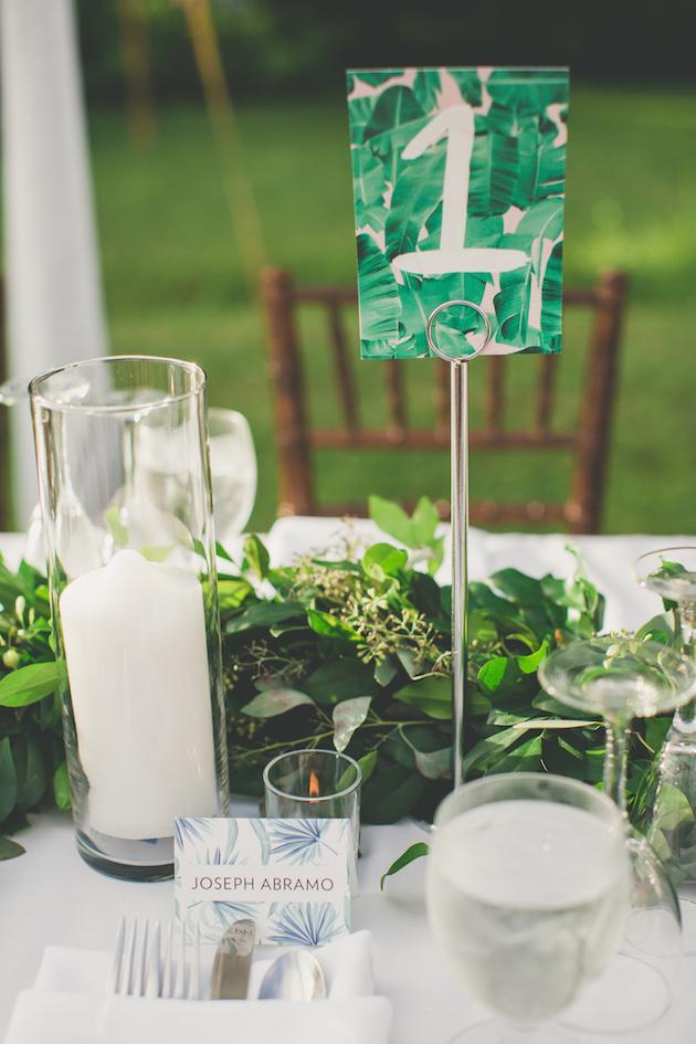 Colourful Hawaiian Wedding | Maui Maka Photography | Bridal Musings Wedding Blog 57