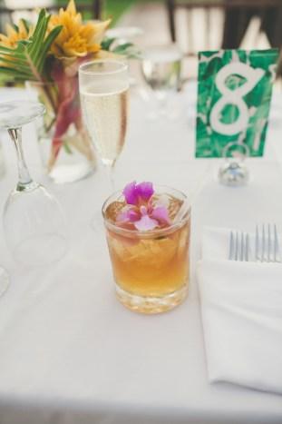 Colourful Hawaiian Wedding | Maui Maka Photography | Bridal Musings Wedding Blog 68