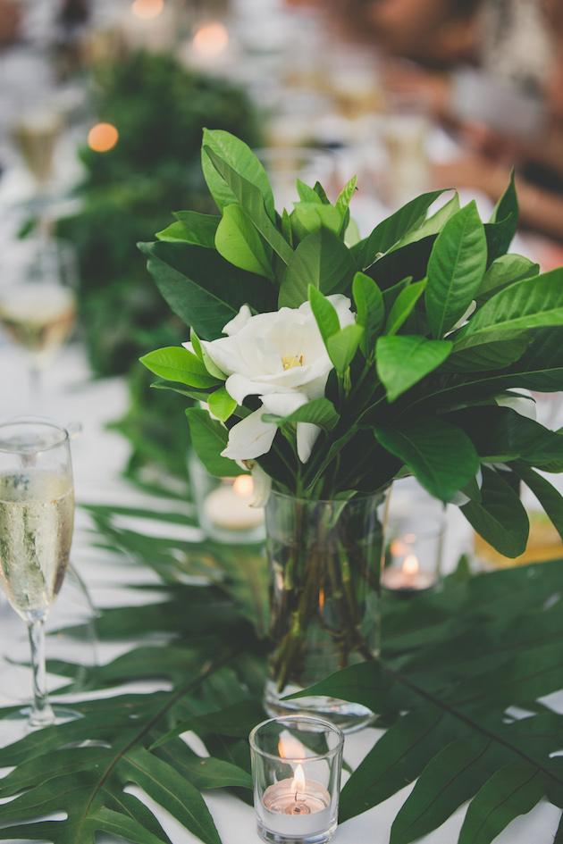 Colourful Hawaiian Wedding | Maui Maka Photography | Bridal Musings Wedding Blog 76