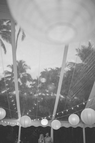 Colourful Hawaiian Wedding | Maui Maka Photography | Bridal Musings Wedding Blog 83