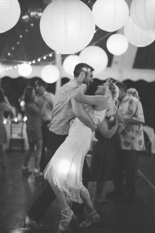 Colourful Hawaiian Wedding | Maui Maka Photography | Bridal Musings Wedding Blog 85