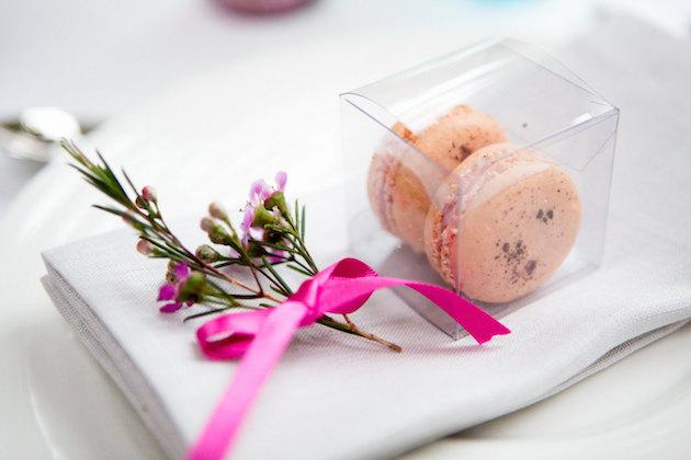 Edibles on Etsy | Bridal Musings Wedding Blog 2