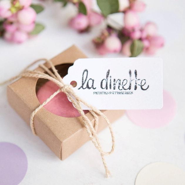 Edibles on Etsy | Bridal Musings Wedding Blog 3