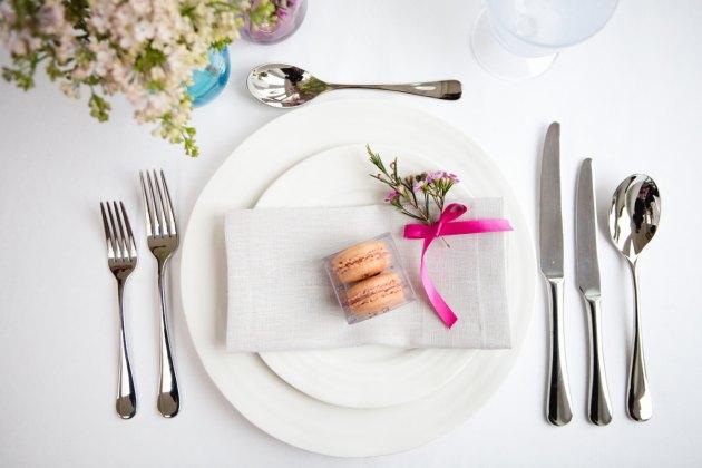 Edibles on Etsy | Bridal Musings Wedding Blog 4