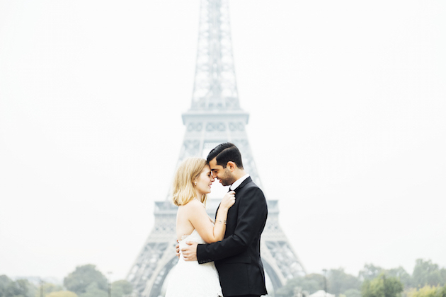 Engagement Shoot | Sabrina Dahan | Katie Mitchell Photography | Bridal Musings Wedding Blog 10