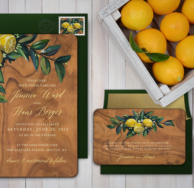 Greenvelope-Colin-Cowie-Wedding-Collection-Wedding-Stationery-Bridal-Musings-Wedding-Blog-27-630x612