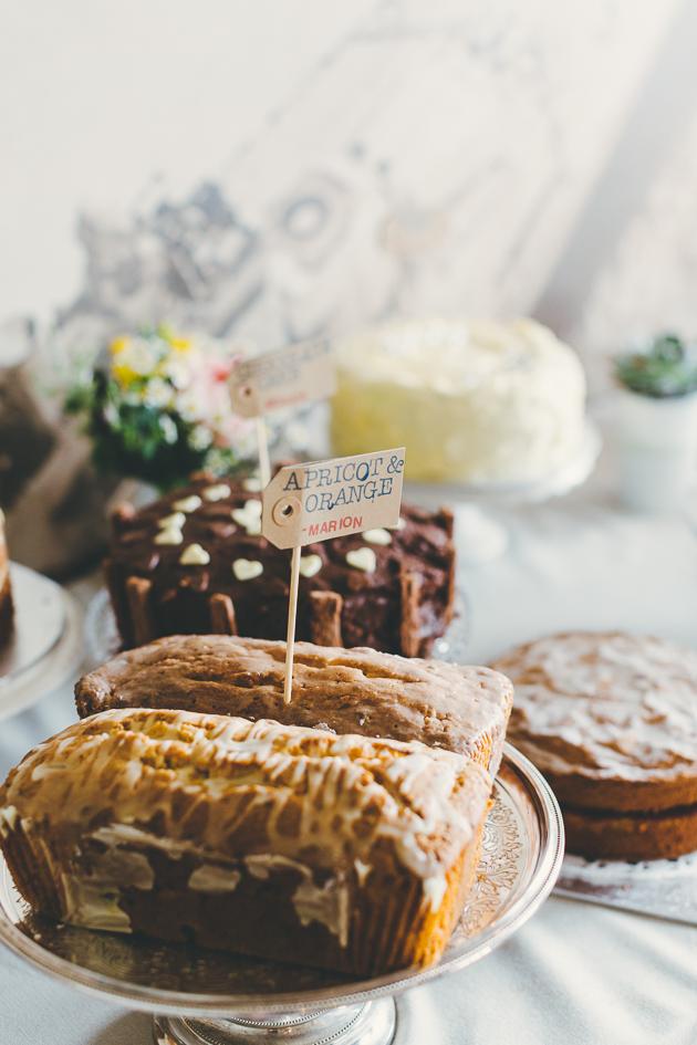 Homemade-Retro-Seaside-Wedding-Miss-Gen-Photography-Bridal-Musings-Wedding-Blog-42