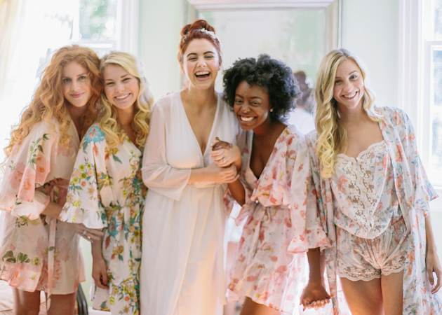 Bridesmaid-Inspiration-Kelly-Sauer-Photography-Plum-Pretty-Sugar-Aisle-Society-Bridal-Musings-Wedding-Blog-15-630x450