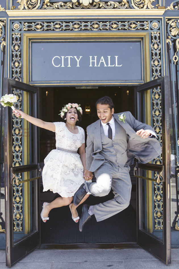 Gorgeous-City-Hall-Wedding-Silvana-DiFranco-Photography-Bridal-Musings-7