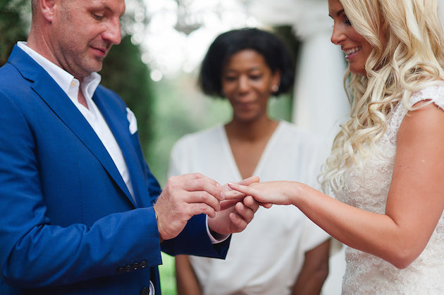How To Make your Ceremony Special for You and Your Guests | Natasha Johnson | Bridal Musings Wedding Blog 5