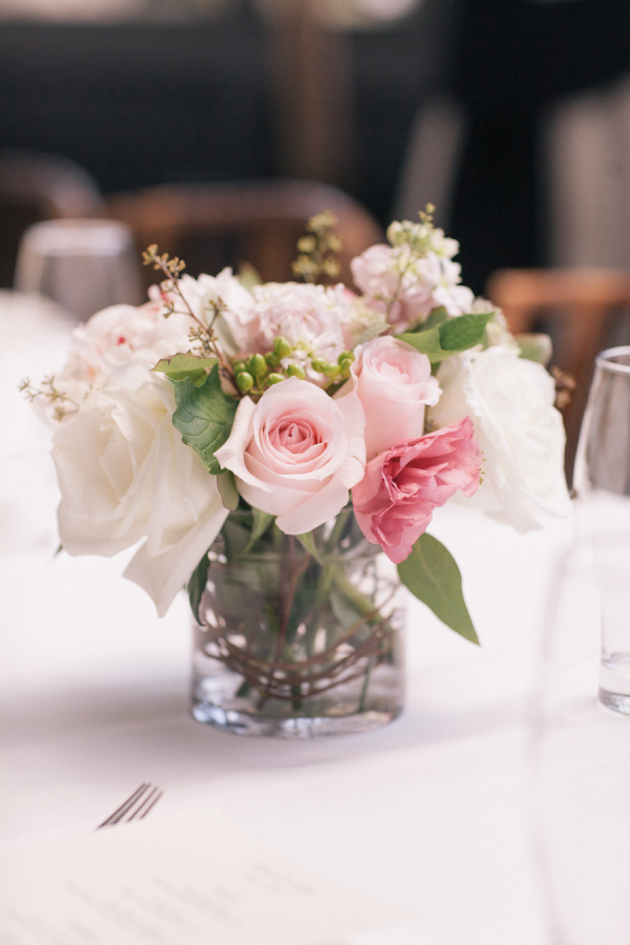 How To Spot a Good Florist | Rachel Cho Flower Design | Bridal Musings Wedding Blog 11