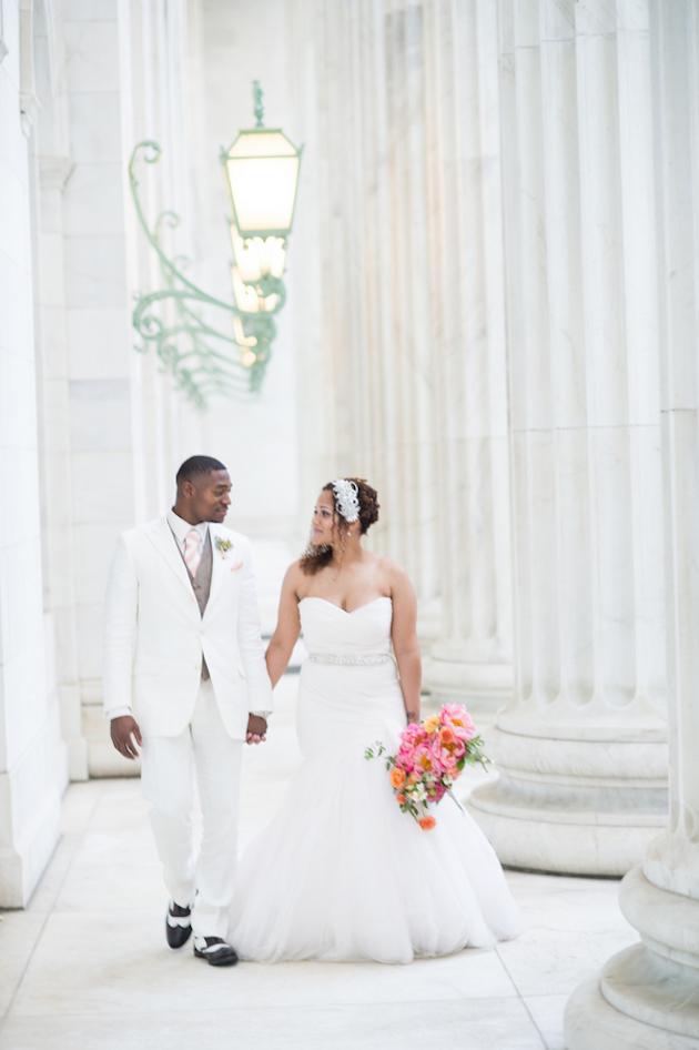 Pretty-Pink-Wedding-Selah-Photography-Bridal-Musings-Wedding-Blog-68-630x946