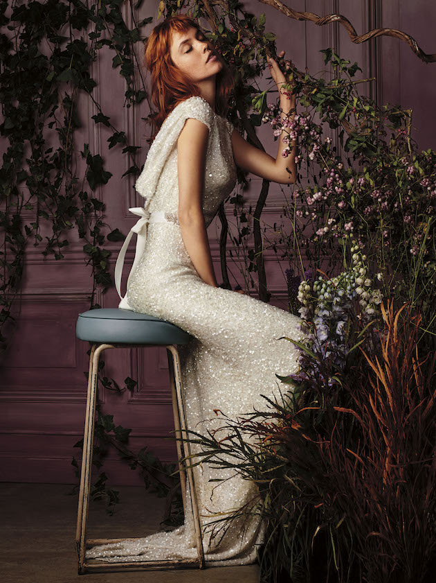 Wonder-by-Jenny-Packham-Davids-Bridal-Bridal-Musings-Wedding-Blog-42-630x841