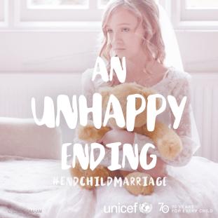 cm_unhappy ending square