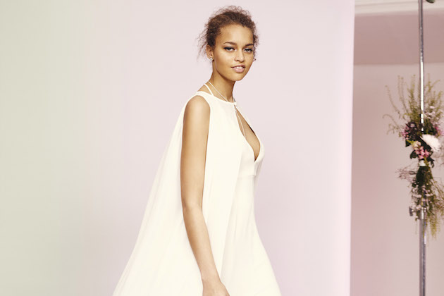 ASOS Wedding Shop | Affordable Wedding Dresses, Suits & Bridesmaid Dresses | Bridal Musings Wedding Blog 2