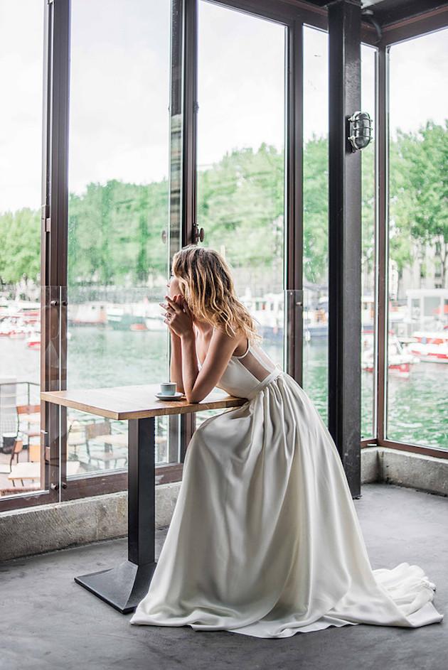 weddings french wedding dress designers need know