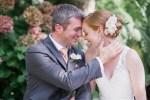 Pretty Barn Wedding   Barrie Anne Photography   Bridal Musings Wedding Blog 17