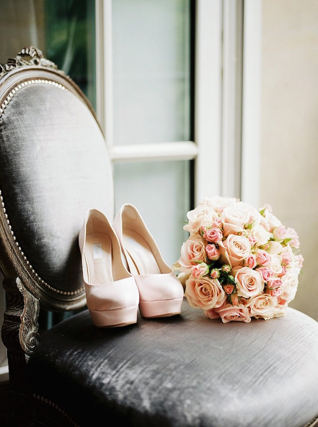 Wedding Gift Ideas For A Couple That Eloped : -Elopement-in-Paris-Giane-Lima-Wedding-Luxe-Bridal-Musings-Wedding ...