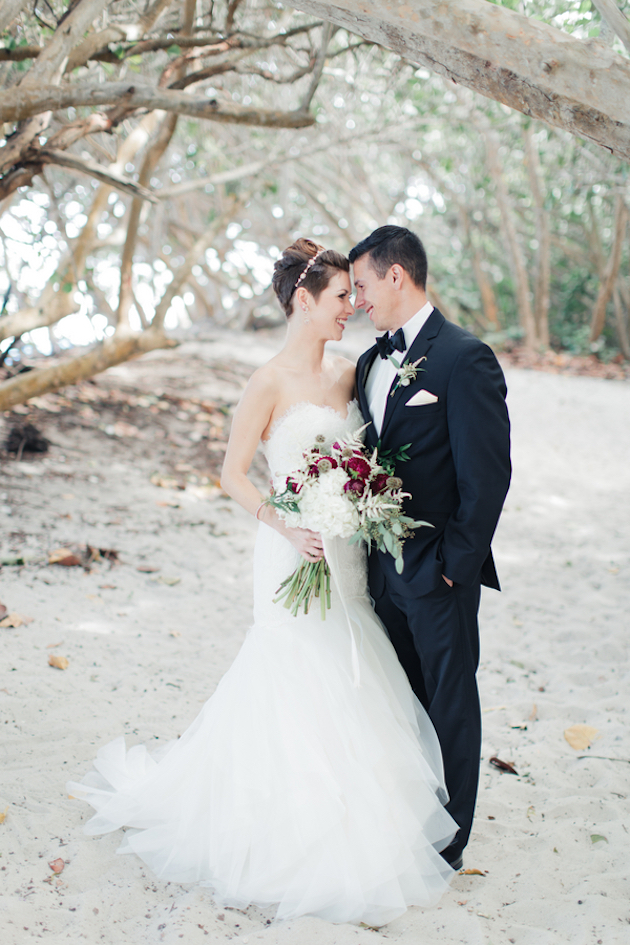 Romantic-Florida-Wedding-Jessica-Bordner-Photography-Bridal-Musings-Wedding-Blog-19-630x945