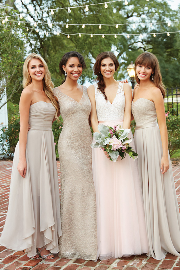 Allure-Bridals-Bridesmaid-Dresses-Bridal-Musings-Wedding-Blog-6-630x945