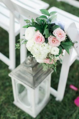 Fun Barbecue Wedding | Stephanie Yonce Photography | Bridal Musings Wedding Blog 2