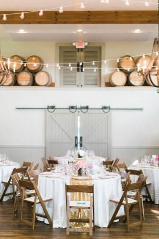 Fun Barbecue Wedding | Stephanie Yonce Photography | Bridal Musings Wedding Blog 25
