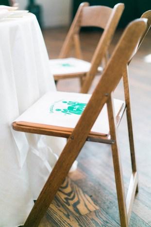 Fun Barbecue Wedding | Stephanie Yonce Photography | Bridal Musings Wedding Blog 28