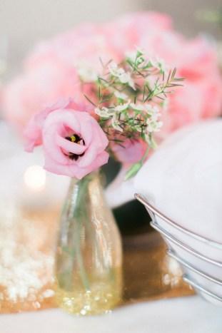 Fun Barbecue Wedding | Stephanie Yonce Photography | Bridal Musings Wedding Blog 46