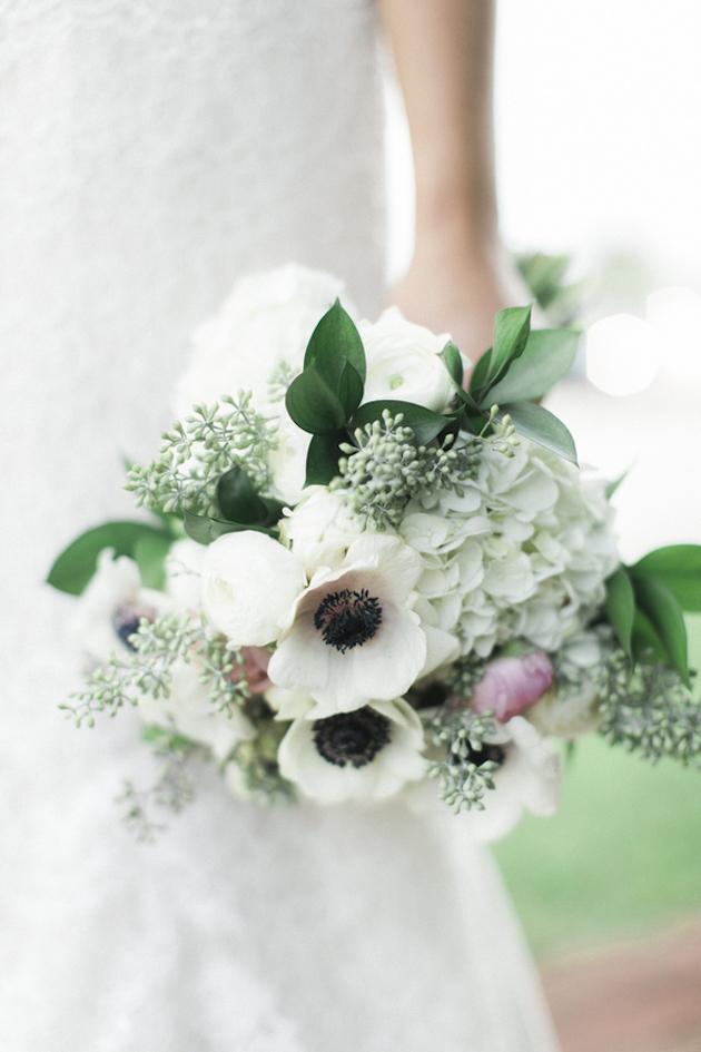 Fun Barbecue Wedding | Stephanie Yonce Photography | Bridal Musings Wedding Blog 53