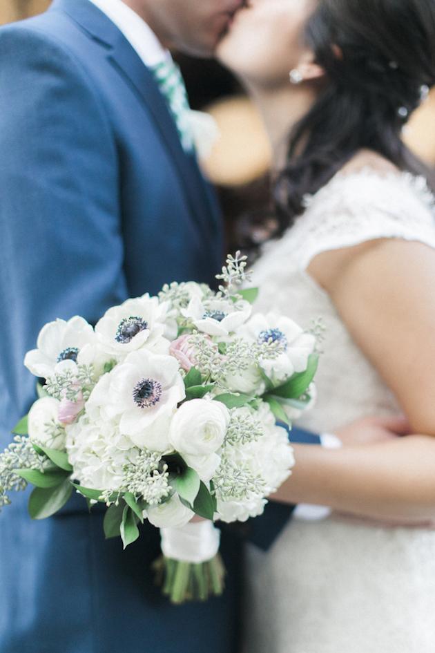 Fun Barbecue Wedding | Stephanie Yonce Photography | Bridal Musings Wedding Blog 55