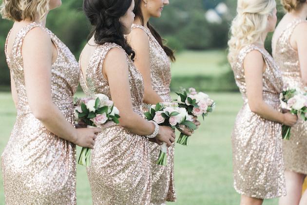 Fun Barbecue Wedding | Stephanie Yonce Photography | Bridal Musings Wedding Blog 9