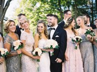 View More: http://grahamterhune.pass.us/valeriebobbywedding