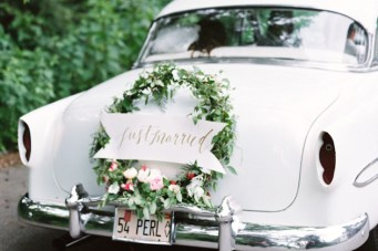 Real Bride Diary: Let's Talk About Money