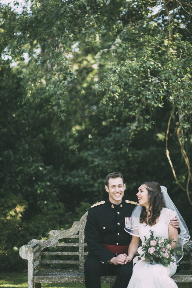 Beautiful-English-Barn-Wedding-Matt-Esther-Photography-Bridal-Musings-Wedding-Blog-55-630x945
