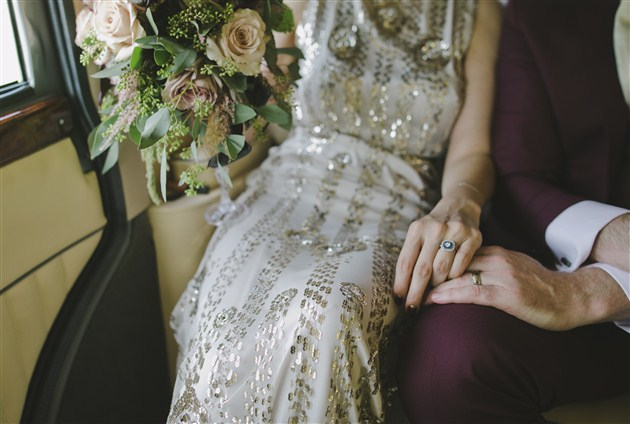 Beautiful-Irish-Wedding-Ivana-Patarcic-Photography-Bridal-Musings-Wedding-Blog-14-630x424