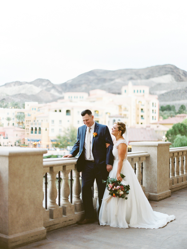 Beautiful-Lake-Las-Vegas-Wedding-Gaby-J-Photography-Open-Invitation-Planning-Bridal-Musings-Wedding-Blog-42-630x837