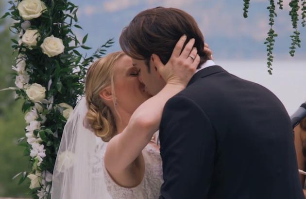 Destination Wedding Film | Alessandro Bordoni | Bridal Musings Wedding Blog 3