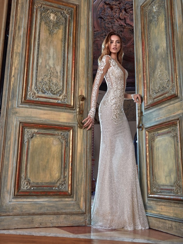 Galia-Lahav-Wedding-Dress-Collection-Bridal-Musings-Wedding-Blog-11-630x840