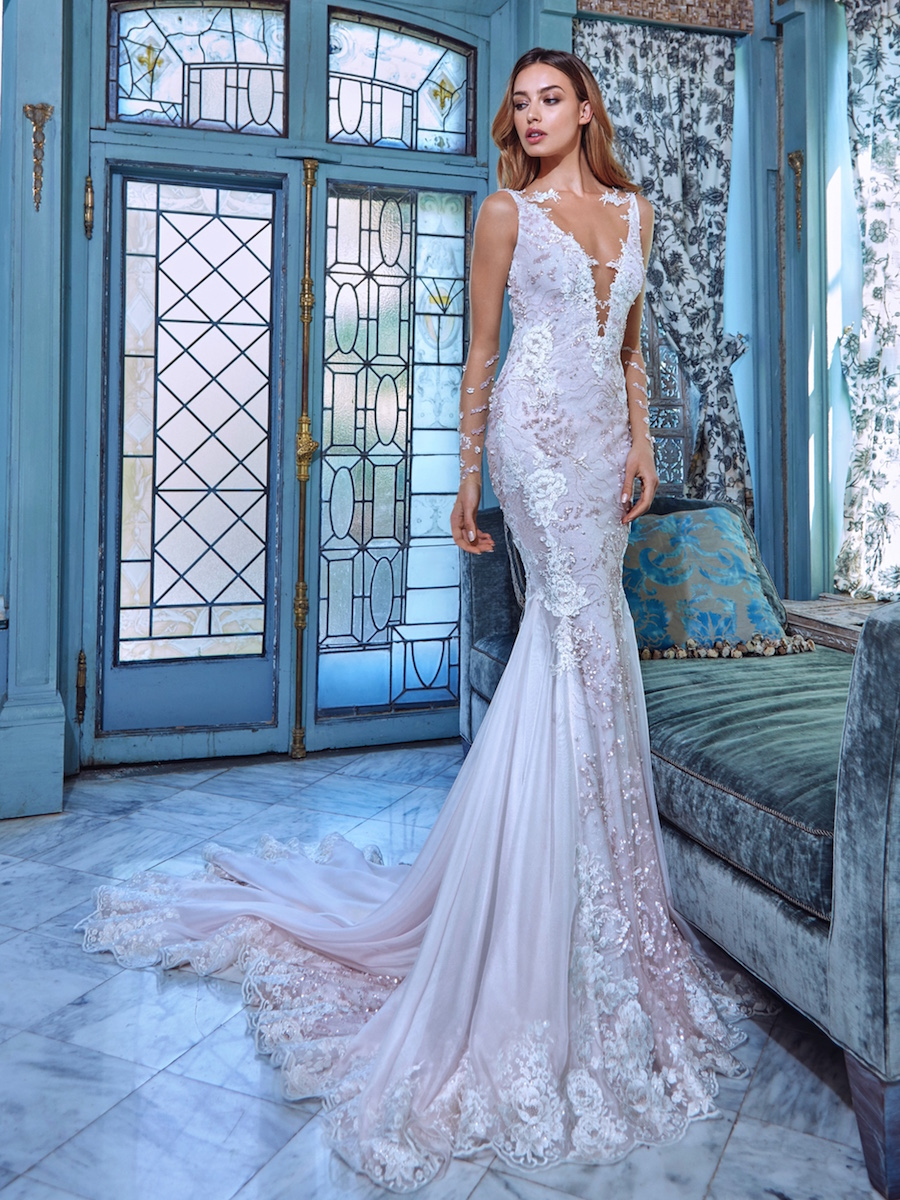 2e4c87c30277 Galia Lahav Wedding Dresses Uk Stockists