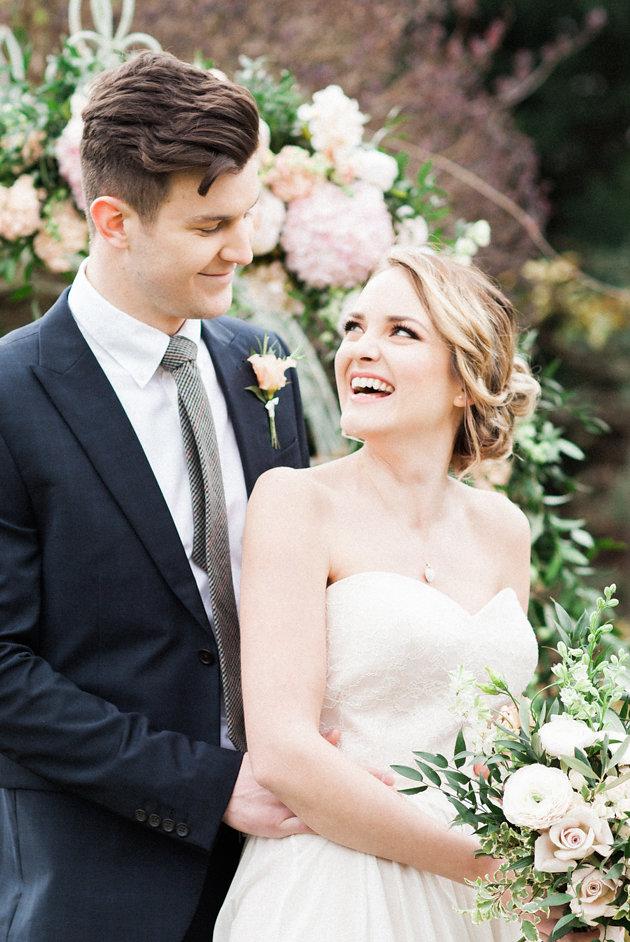 Pretty-English-Garden-Inspiration-Bowtie-Belle-Photography-Bridal-Musings-Wedding-Blog-27-630x942