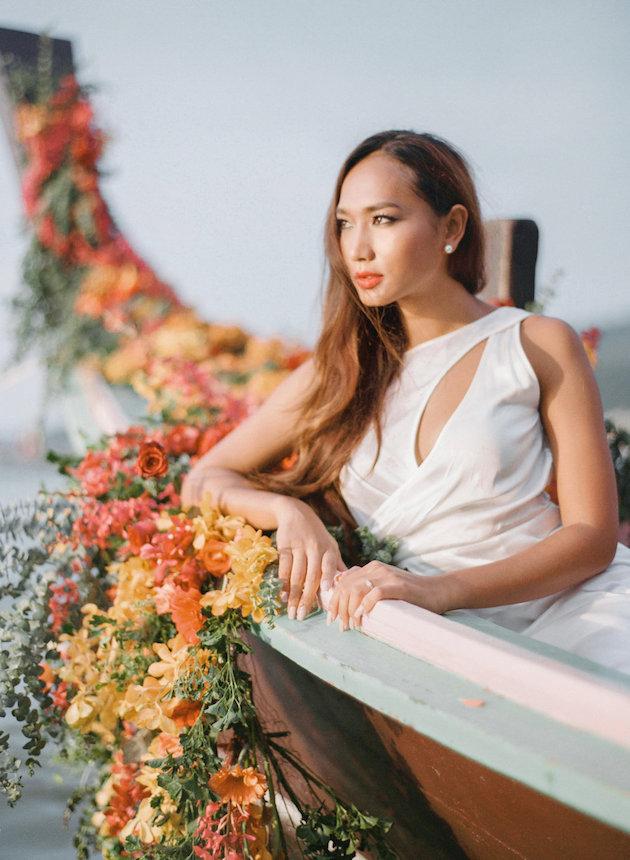 blog thai bride marriage