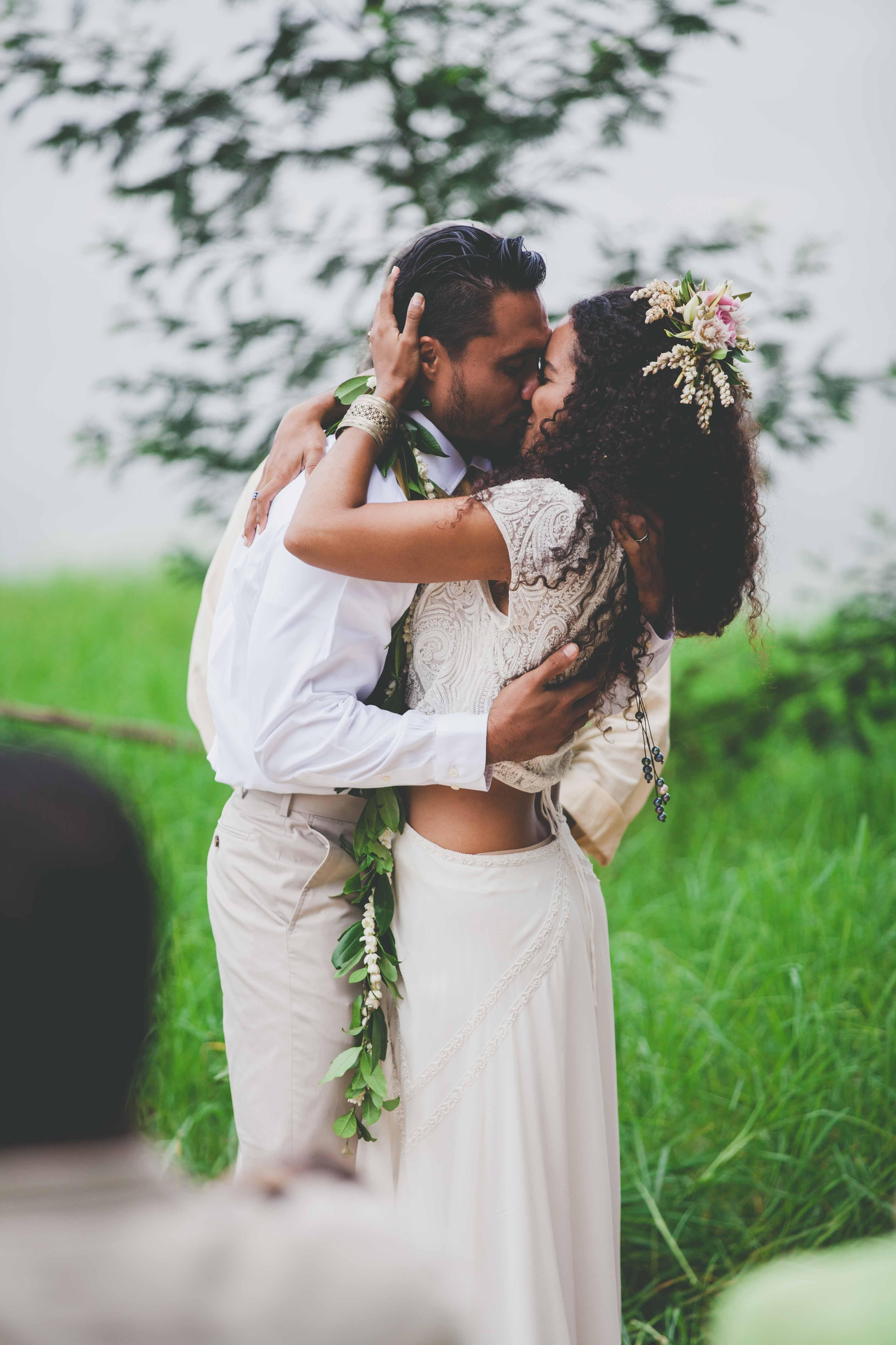 Traditional Wedding Gifts Hawaii : Traditional+Hawaiian+Wedding+Gift Stunning Traditional Hawaiian ...