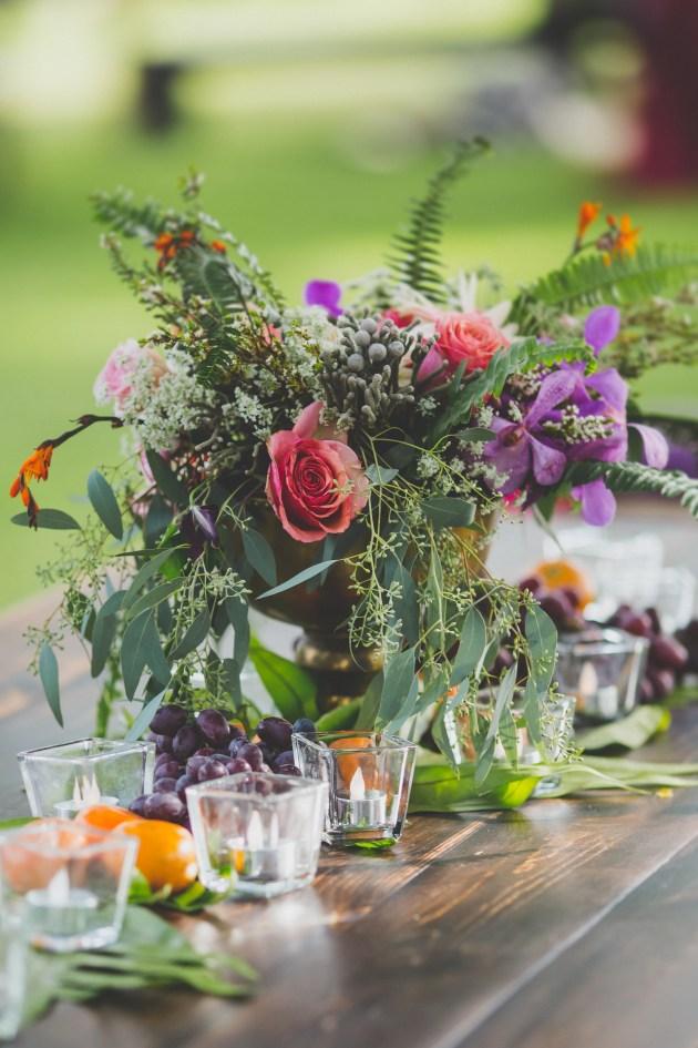 Traditional Wedding Gifts Hawaii : Traditional+Hawaiian+Wedding+Gift Traditional Hawaiian Wedding ...