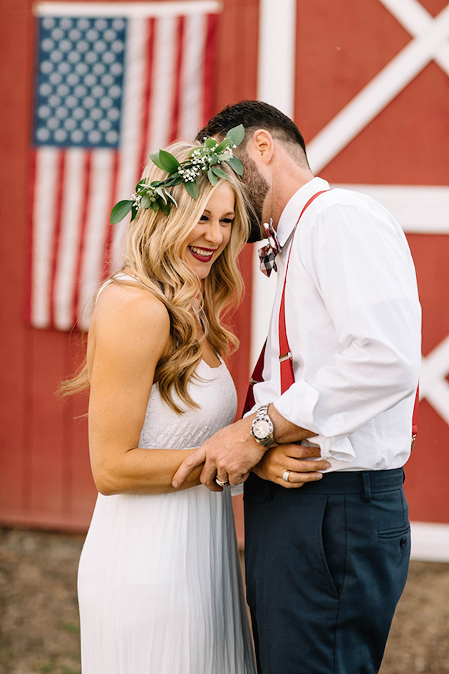 4th-of-July-Wedding-Cool-Americana-Wedding-Inspiration-Gina-Paulson-Photography-Bridal-Musings-Wedding-Blog-31-630x945