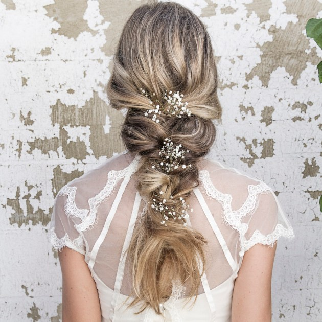 50in50-Brides-by-Vanessa-Jane-Bridal-Hairstyles-Bridal-Musings-Wedding-Blog-2-630x630